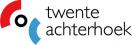 COC Twente-Achterhoek